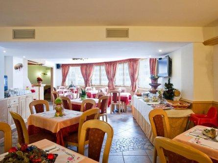 gaia wellness residence hotel mezzana val di sole (22)