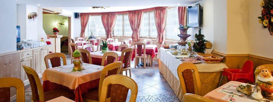 gaia wellness residence hotel mezzana val di sole (102)