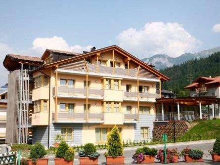 hotel residence la moretina val di sole (30)