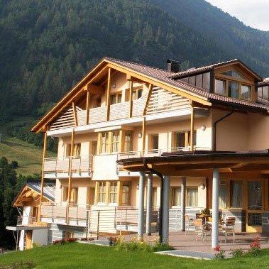 hotel residence la moretina val di sole (35)