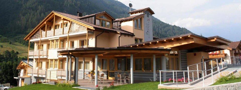 hotel residence la moretina val di sole (106)