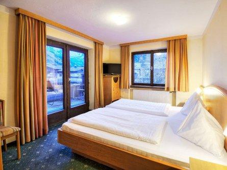 hotel lukasmayr bruck an der grossglocknerstrasse (12)