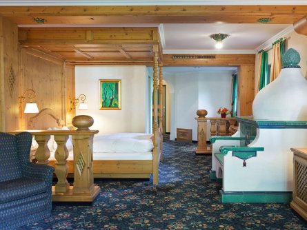 hotel neuhaus mayrhofen (31)