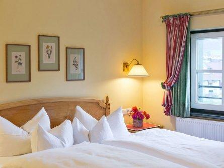 hotel neuhaus mayrhofen (32)