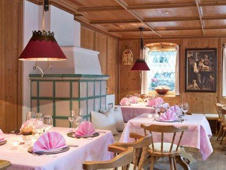 hotel neuhaus mayrhofen (16)