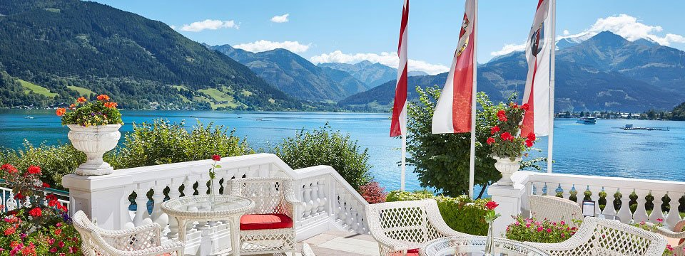 grand hotel zell am see (105)