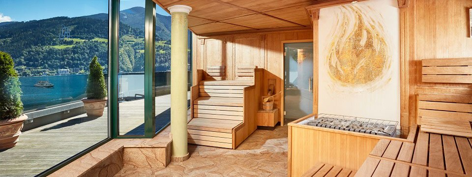 grand hotel zell am see (104)