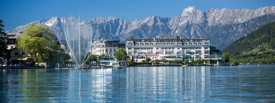 grand hotel zell am see (100)