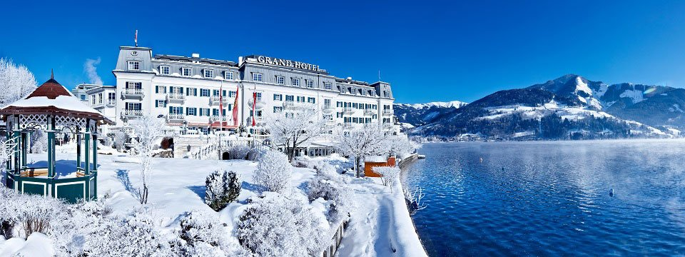 grand hotel zell am see (101)