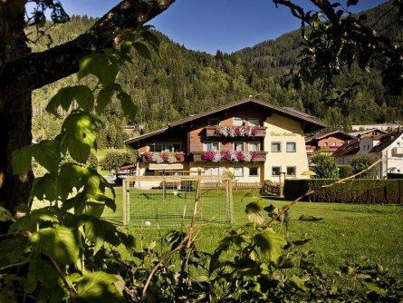 appartementen haus austria flachau (12)