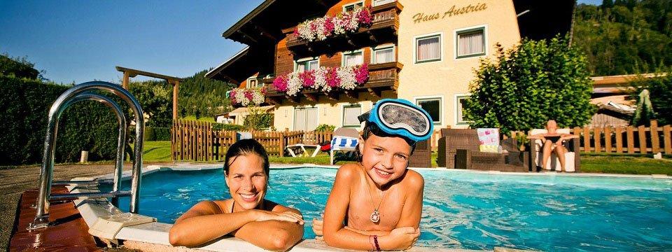 appartementen haus austria flachau (102)