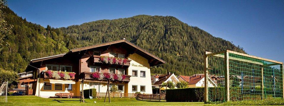 appartementen haus austria flachau (100)