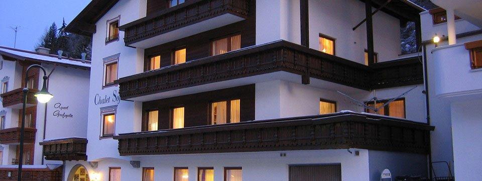 appartementen chalet sofie ischgl (105)
