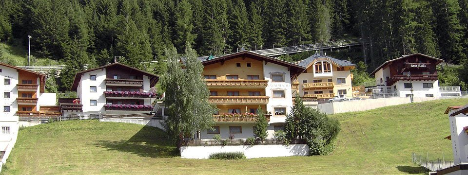 appartementen chalet sofie ischgl (104)