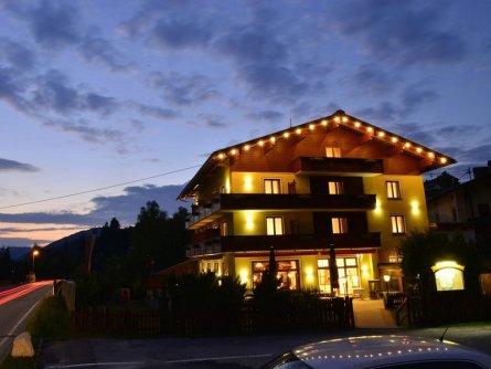 hotel beretta achenkirch (1)