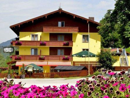 hotel beretta achenkirch (2)