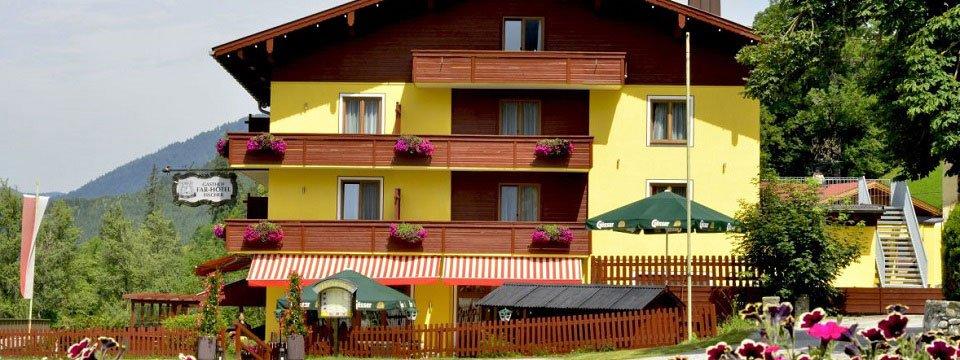 hotel beretta achenkirch (100)