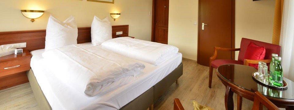 hotel beretta achenkirch (104)