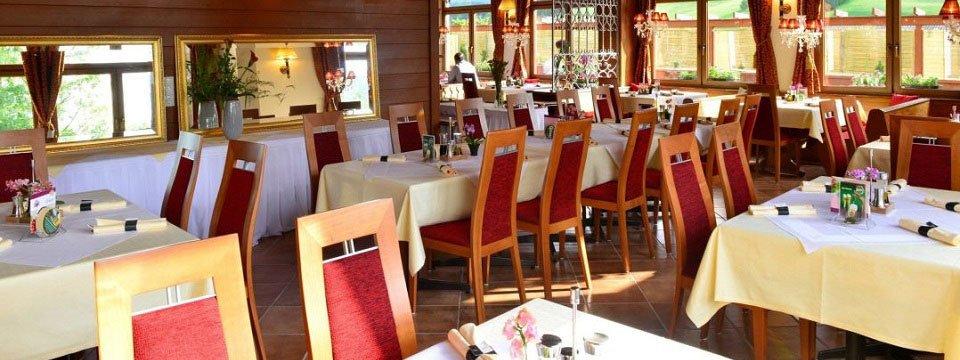 hotel beretta achenkirch (102)