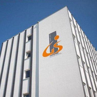 gs hotel munchen beieren duitsland (50)