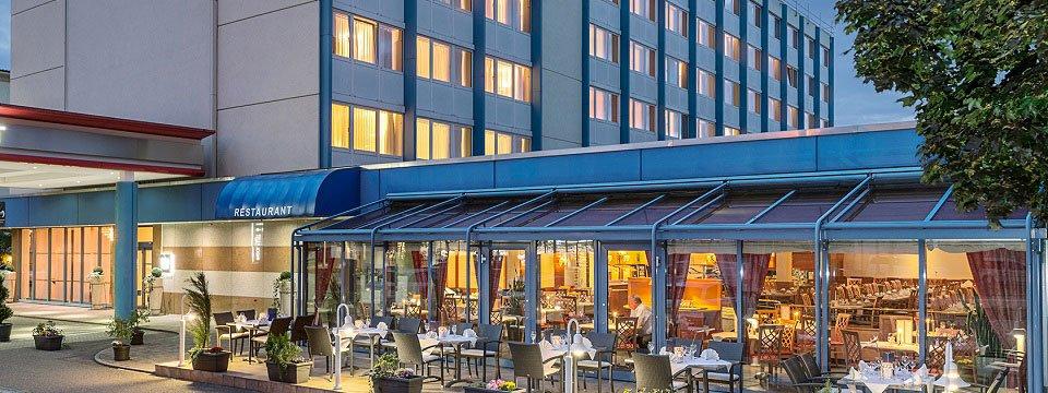 nh hotel inolstadt beieren (49)