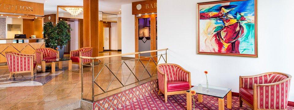 nh hotel inolstadt beieren (47)