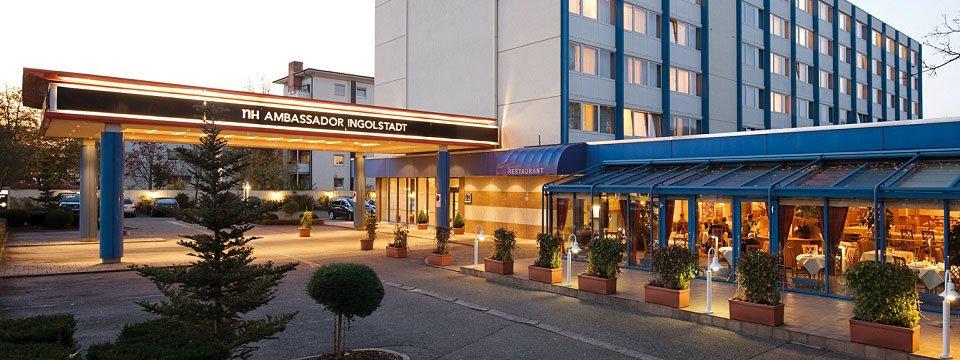 nh hotel inolstadt beieren (46)