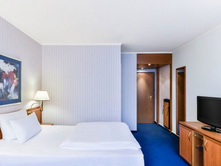 nh hotel inolstadt beieren (38)
