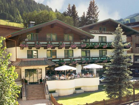 hotel gamshag hinterglemm (20)