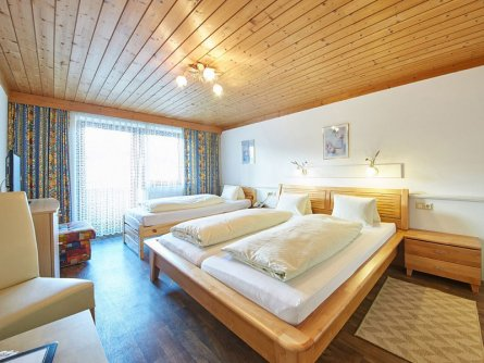 hotel gamshag hinterglemm (22)