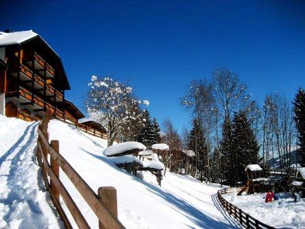 hotel ferienalm schladming (16)