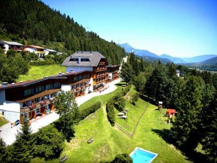 hotel ferienalm schladming (12)