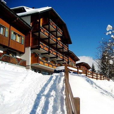 hotel ferienalm schladming (1)