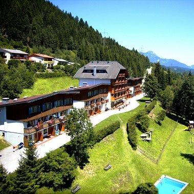 hotel ferienalm schladming (2)