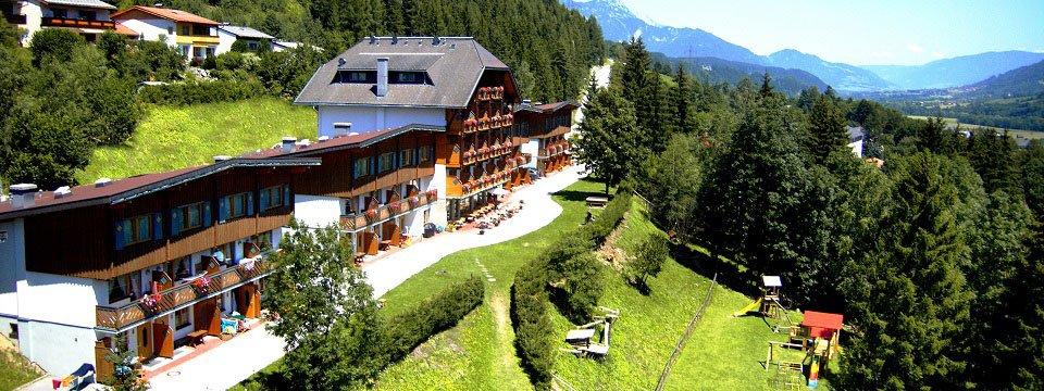 hotel ferienalm schladming (100)