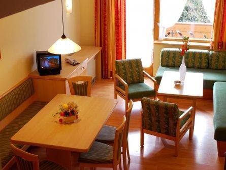 hotel ferienalm schladming (27)