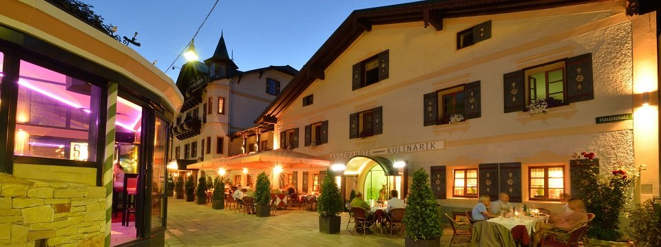 hotel posthotel schladming steiermark (102)