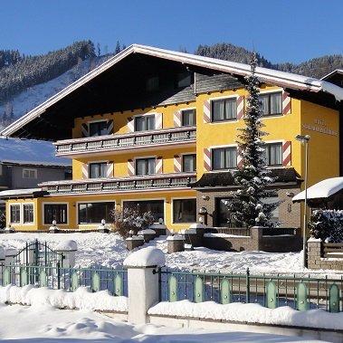 hotel schladmingerhof schladming (2)