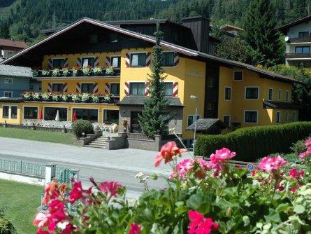 hotel schladmingerhof schladming (20)