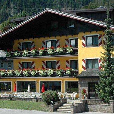 hotel schladmingerhof schladming (1)