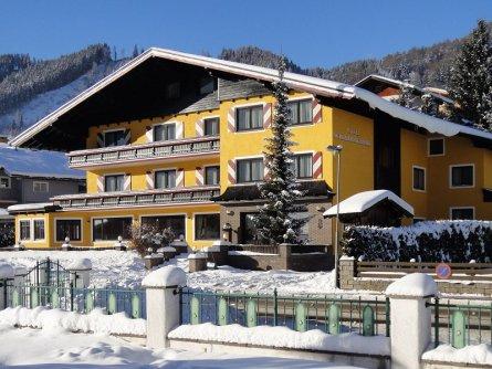 hotel schladmingerhof schladming (4)