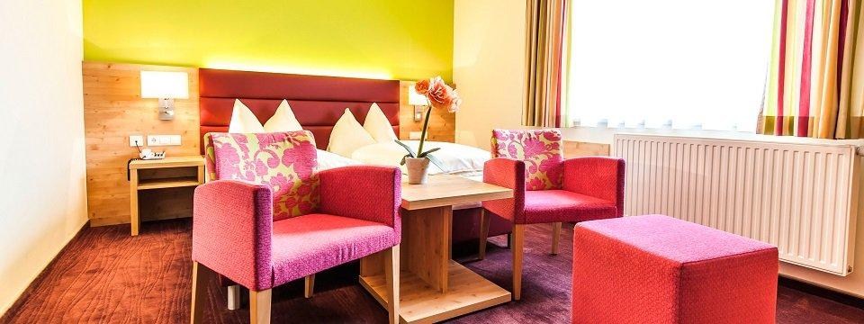 hotel schladmingerhof schladming (103)