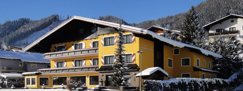 hotel schladmingerhof schladming (100)
