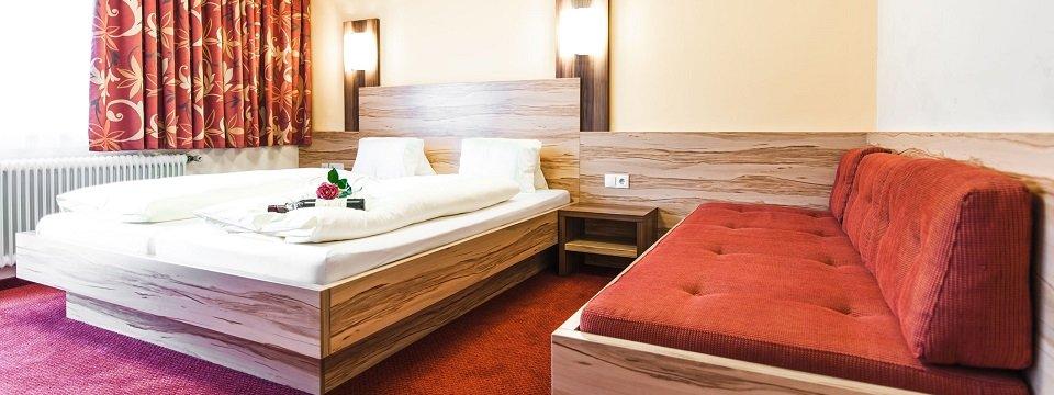 hotel schladmingerhof schladming (102)