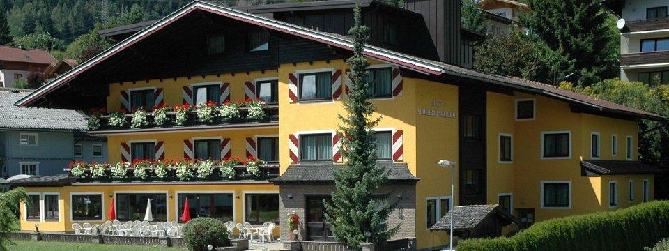 hotel schladmingerhof schladming (101)