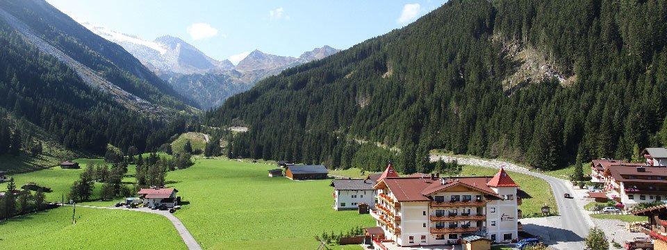 alpinhotel berghaus tux tirol (103)