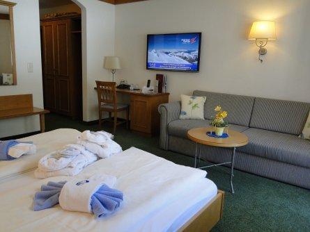 alpinhotel berghaus tux tirol (5)