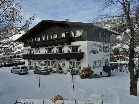 appartementen appartementhaus christine brixe im thale tirol (4)
