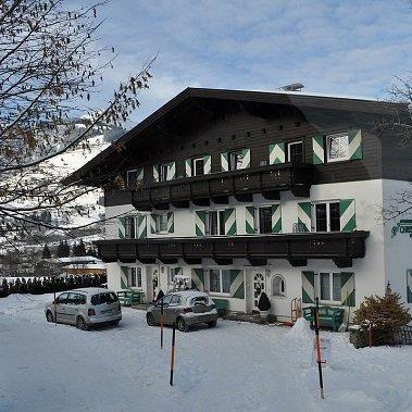 appartementen appartementhaus christine brixe im thale tirol (28)