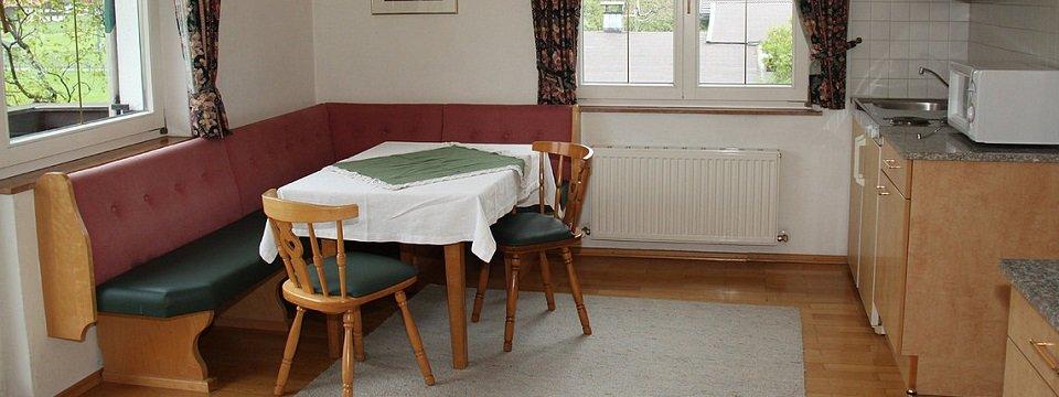 appartementen appartementhaus christine brixe im thale tirol (102)